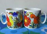 Villeroy&Boch マグカップ