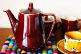 Villeroy&Boch コーヒーポット